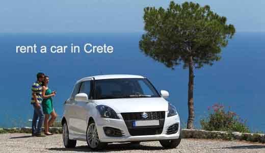 rent-car-crete